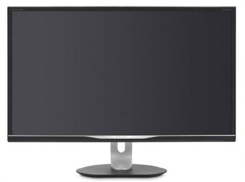 Monitor Philips 328P6VUBPREB