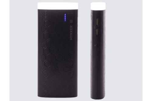 Power Bank Hykker 10000
