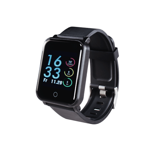 Smartwatch Hama Fit Track 5900